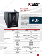 powest_micronet