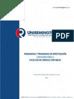 Paradigmas y Programas de Investigacion_2016 (2)