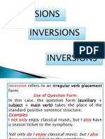 inversions-in-english-1227710379658005-8