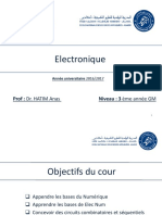 Mon Cour Electronique Num Et an GM4 v2