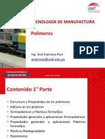 2.-POLIMEROS