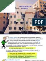 analisis-factorial.pdf