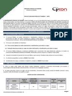 EDITAL_NORMATIVO_CONCURSO_PUBLICO_N_001_2017_UEPB-PB.pdf