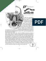 el-poema-dificil.pdf