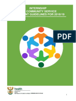 ICSP Online Guidelines 2018 19 PM Revised2