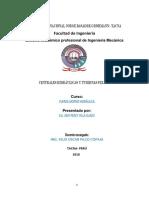exposicion_parte01