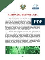 Libro Agronano tecnologia (1).pdf