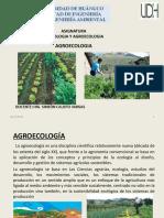 AGROECOLOGIA NUEVO.pptx