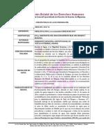 CEDH-07-2017.doc