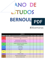 download-180803-bernoulli-6365512.pdf