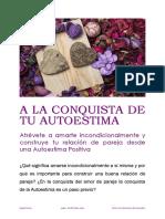 A La Conquista de La Autoestima 2.0 (1)