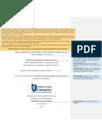 Plantilla_Tesis_Monografia_Proyecto_Normas_APA_UNIAJC_2017_v.1.docx