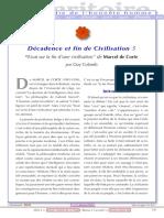 2D45-VFinCivilisation5-5