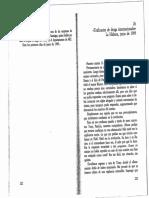 Jorge Masetti - El Furor y El Delirio - 6