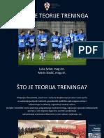 Teorija treninga_UEFA B_Svilar.Dadić