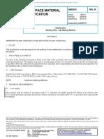 AMS2816W (INGLES).pdf