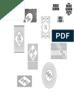 hugolog.pdf
