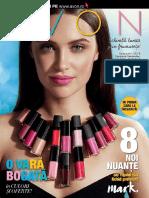 Catalog Avon C11/2018