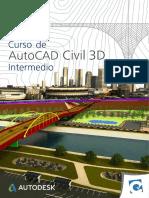 Autocad Civil Int Sesion 4 Tarea 1