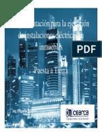 Seguridad electrica puesta a tierra.pdf
