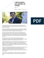 010-07_Vereadores do Rio interrompem recesso para analisar pedidos de impeachment de Crivella - Notícias - Política
