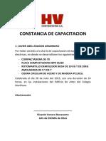 Constancia de Capacitacion2