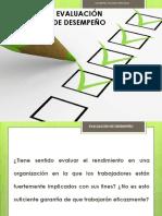 UNIDAD 4 EVALUACIÓN DE DESEMPEÑO.pdf