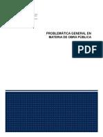 Separata_ObraPublica.pdf