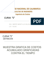 CURVA S.pdf