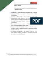 INFOM. CONTEO DE TRAF. SALCAHUASI.docx