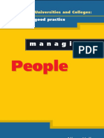 [Alison Hall] Managing People (Managing Universiti(BookFi)