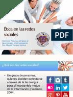 etica-en-las-redes-sociales.pptx