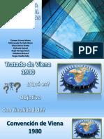 Diapositivas Corregidas Prof. Paico