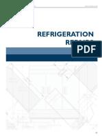 RefrigerationRepairs-CapillaryTubeReplacement