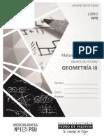 8649-GE+Libro+9+Geometr_C3_83_C2_ADa+III+(7_25)