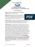 2018AHEALTHSCIENCEHEAL100HADSELLspring2-1 (1).doc