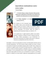 3066.pdf