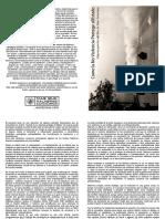 Resumen Noviolencia protege al estado.pdf