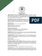 SC9226-2017 (2013-00020-01) - Impugnación