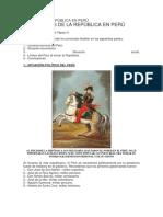 INICIOS DE LA REPÚBLICA EN PERÚ.docx