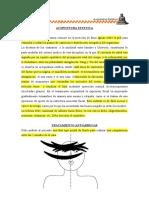 acupuntura estetica(3)(2)