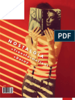 JPG Issue 23 Preview - Nostalgia