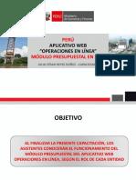 Modulo Presupuestal Como Ue Web (1)