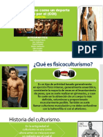 culturismo point isa.pdf