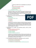 Preguntas (Chano, Garces, Jimenez, Medina)
