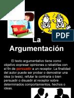 argumentacin-concepto.pdf