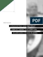 Dialnet-LaGuerraDelChaco-5654248