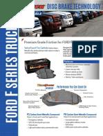 VT-Ford-F-Series-Truck-Market-Flyer2.pdf