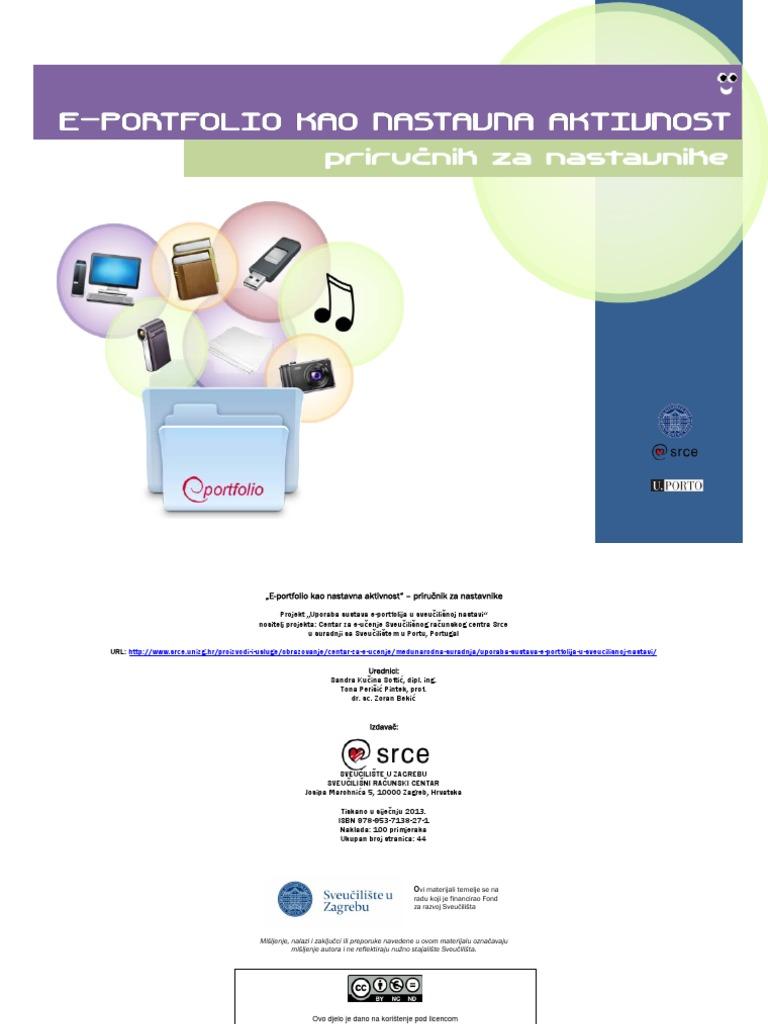 Internetske stranice za upoznavanje qld