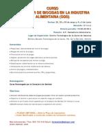 1334664143-curso-biocidas.pdf